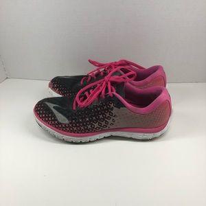 Brooks PureFlow 5 Women's Road-Running Shoe 9.5M